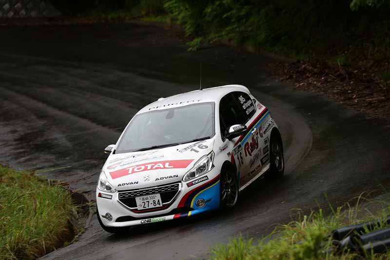 peugeot-208-gti-the-all-japan-rally-championship-class-fourth-in-the-third-round20150608-1-min