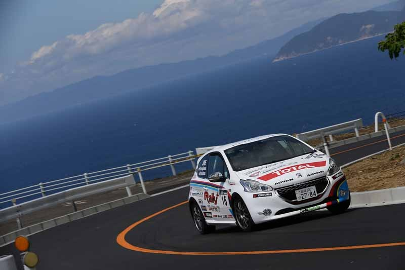 peugeot-208-gti-the-all-japan-rally-championship-class-fourth-in-the-third-round20150608-3-min