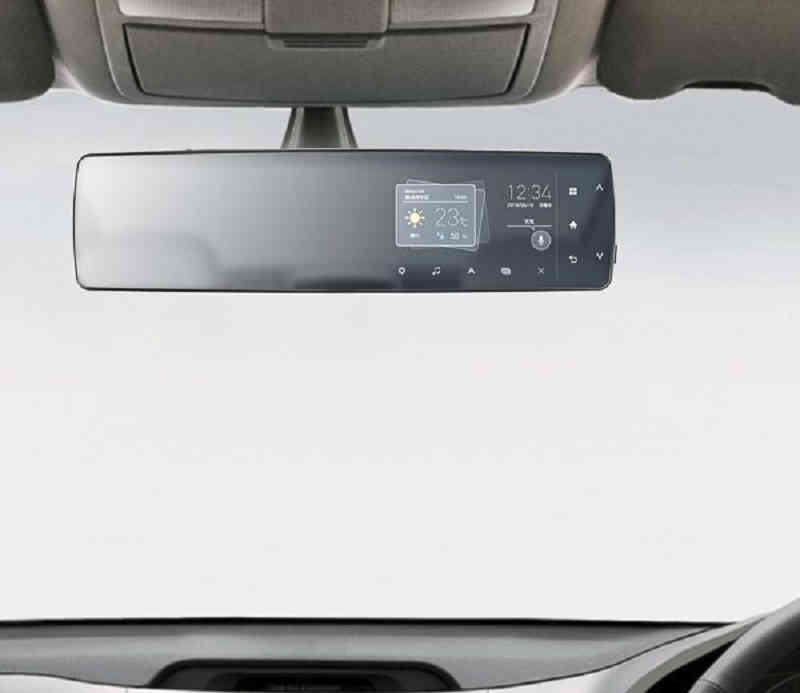 pioneer-released-the-mirror-type-telematics-terminal-of-lte-communication20150617-1 (2)-min