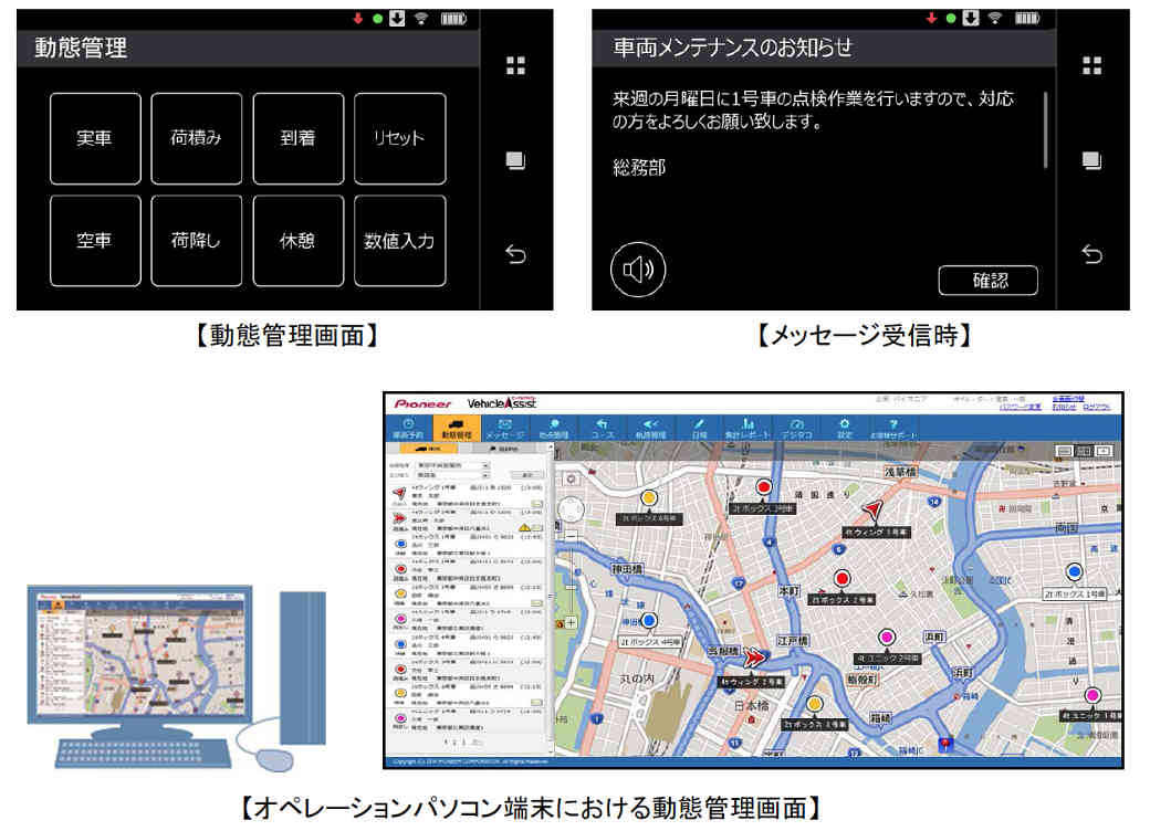 pioneer-released-the-mirror-type-telematics-terminal-of-lte-communication20150617-11-min