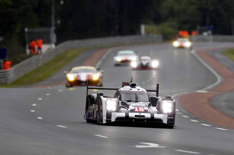 porsche-919-hybrid-three-digest-the-test-data-of-steady-simmer-man20150601-2-min