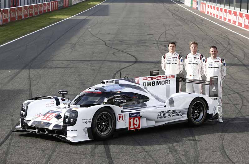 porsche-919-hybrid-three-digest-the-test-data-of-steady-simmer-man20150601-3-min