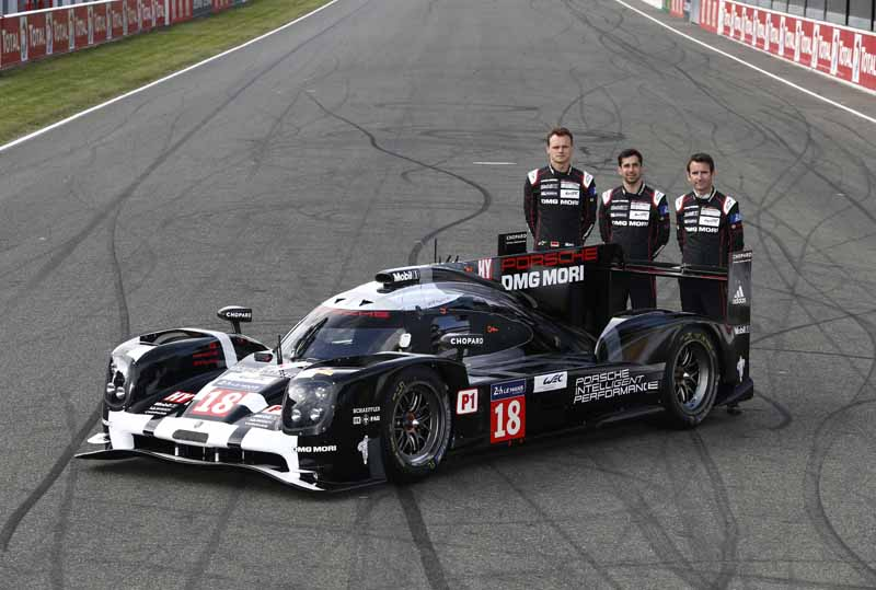 porsche-919-hybrid-three-digest-the-test-data-of-steady-simmer-man20150601-4-min