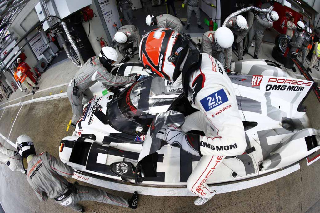 porsche-919-hybrid-three-digest-the-test-data-of-steady-simmer-man20150601-8-min