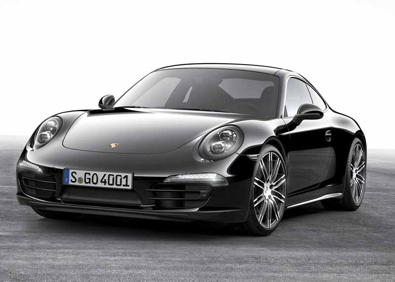 porsche-boxster-and-911-carrera-black-edition-start-accepting-orders20150624-100-min