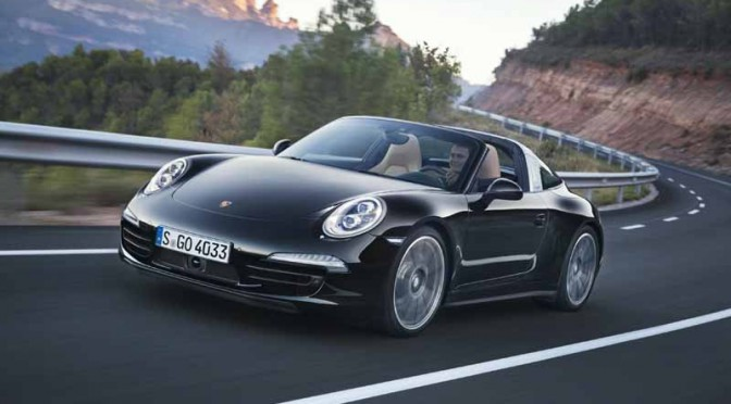 porsche-cars-are-evaluated-to-us-consumers20150620-1-min