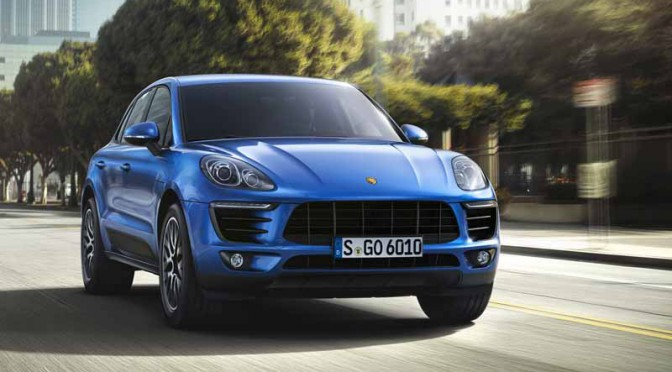 porsche-exhibitions-and-test-ride-event-of-macan-in-karuizawa-mototeca-coffee20150621-1-min