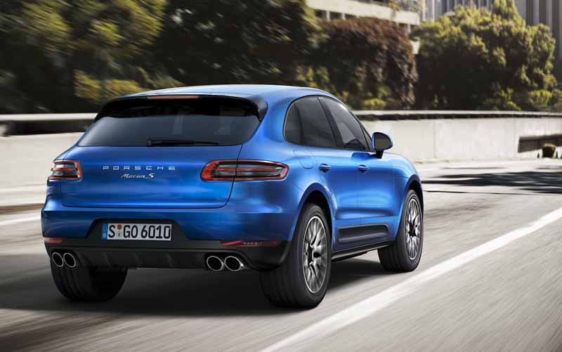 porsche-exhibitions-and-test-ride-event-of-macan-in-karuizawa-mototeca-coffee20150621-2-min