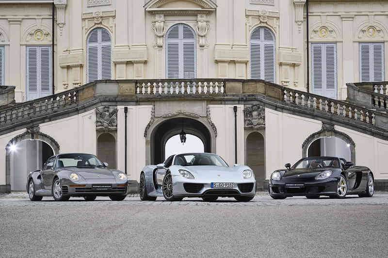porsche-has-completed-the-production-of-the-918-spider20150623-1-min