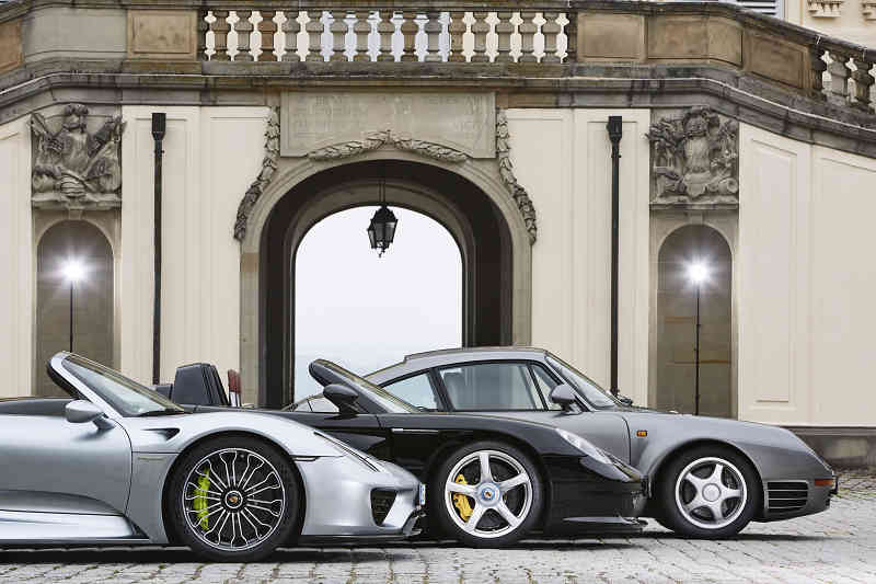 porsche-has-completed-the-production-of-the-918-spider20150623-3-min