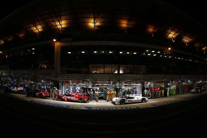 porsche-the-le-mans-24-hour-race-after-the-team-comment20150616-1-min