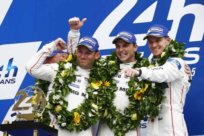 porsche-the-le-mans-24-hour-race-after-the-team-comment20150616-3-min