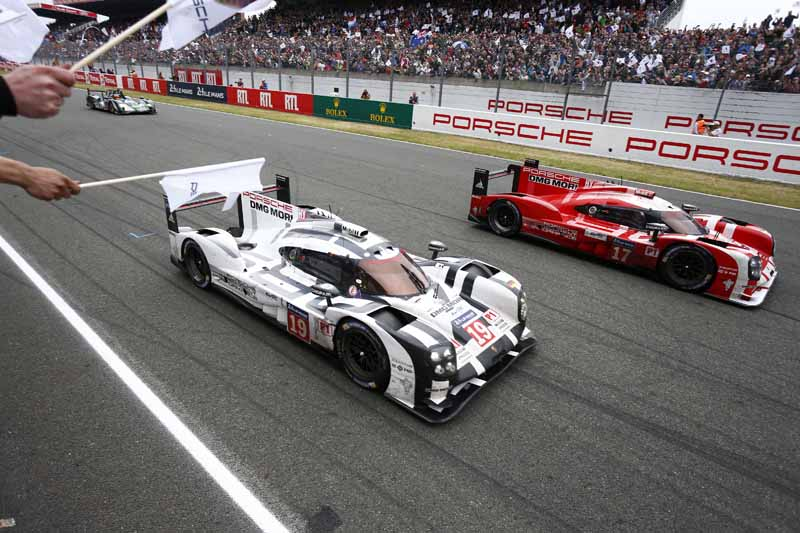 porsche-the-le-mans-24-hour-race-after-the-team-comment20150616-4-min
