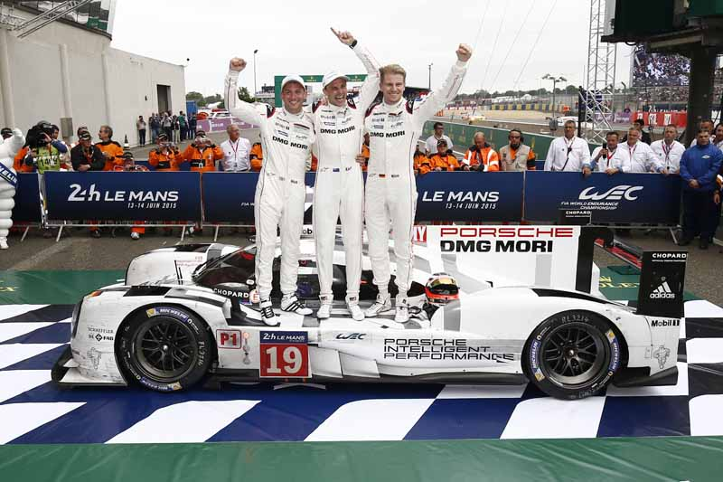 porsche-the-le-mans-24-hour-race-after-the-team-comment20150616-5-min