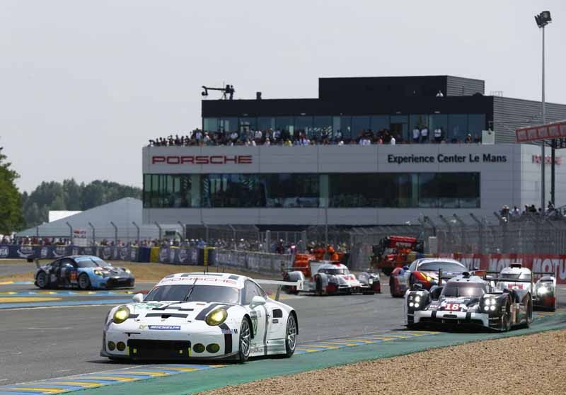 porsche-the-le-mans-24-hour-race-after-the-team-comment20150616-9-min