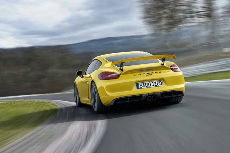 porsche-the-may-sell-new-cars-more-than-20000-units-worldwide20150612-2-min
