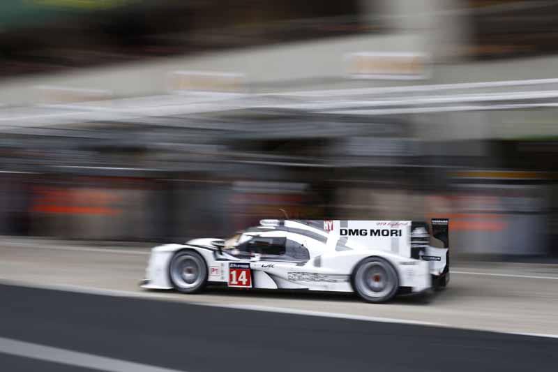 porsche-the-race-activities-foster-the-future-of-car20150605-11-min