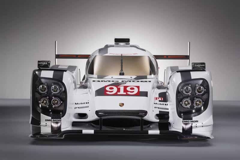 porsche-the-race-activities-foster-the-future-of-car20150605-12-min