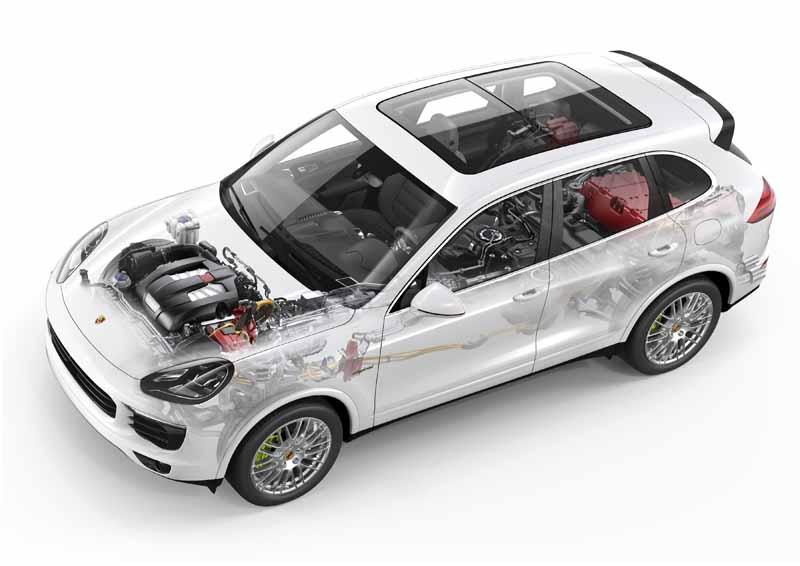 porsche-the-race-activities-foster-the-future-of-car20150605-5-min