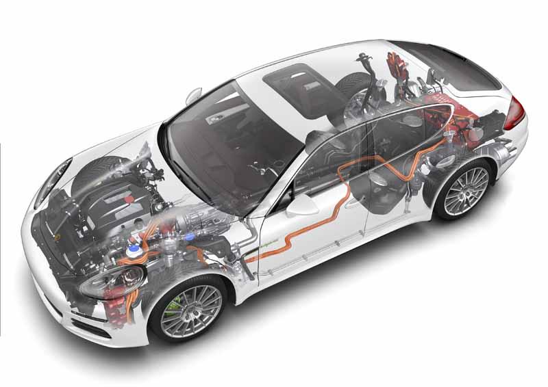 porsche-the-race-activities-foster-the-future-of-car20150605-6-min