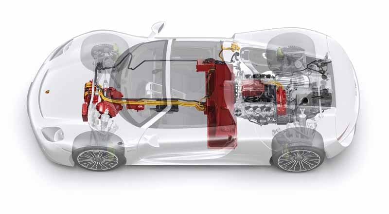 porsche-the-race-activities-foster-the-future-of-car20150605-7-min