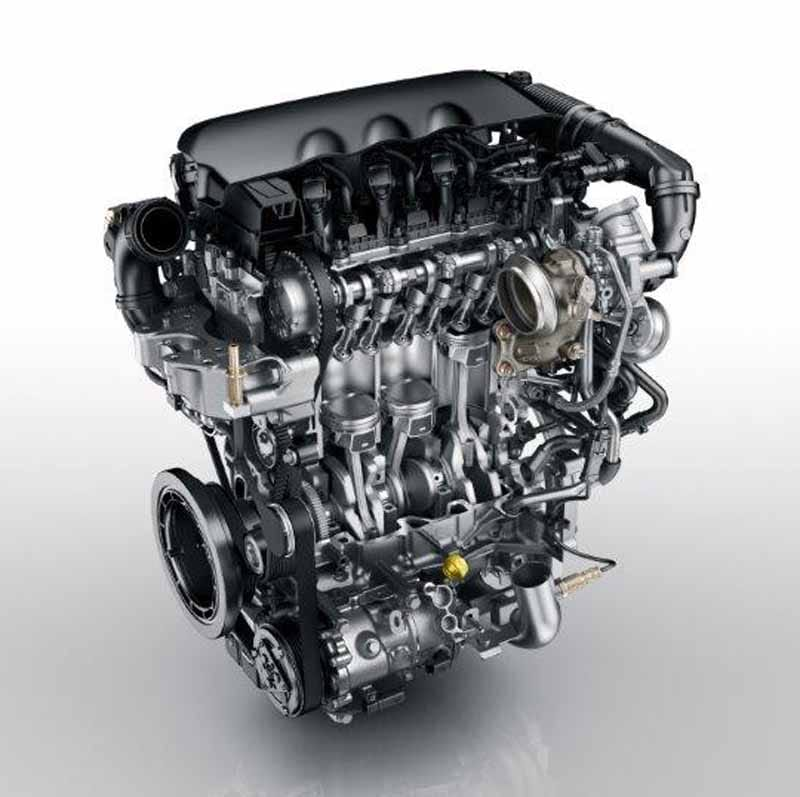 psa-puretech3-cylinder-turbo-engine-international-engine-of-the-year-for2015-award20150618-4-min