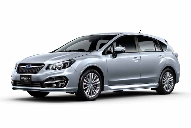 subaru-pleasure-and-mel-impreza-sport-hybrid-launched-the-fun-to-drive20150619-1-min