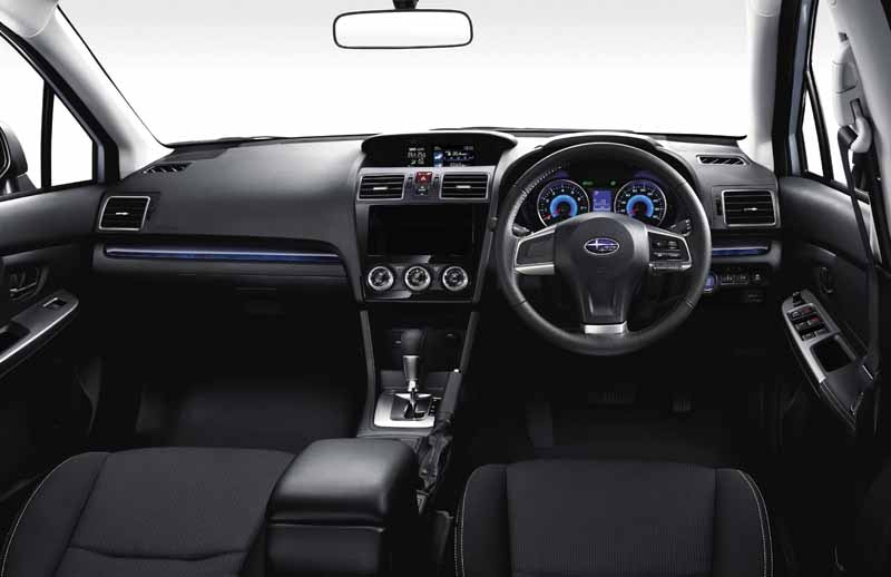 subaru-pleasure-and-mel-impreza-sport-hybrid-launched-the-fun-to-drive20150619-12-min