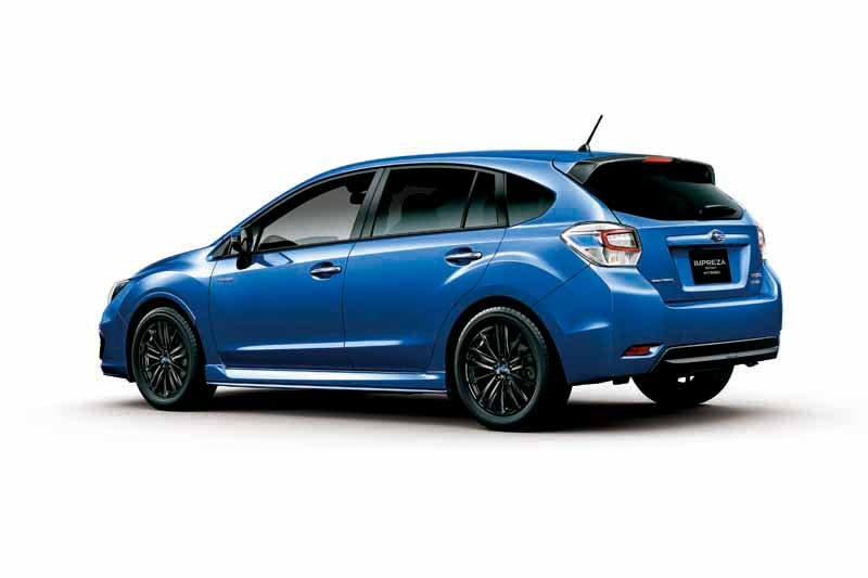 subaru-pleasure-and-mel-impreza-sport-hybrid-launched-the-fun-to-drive20150619-2-min