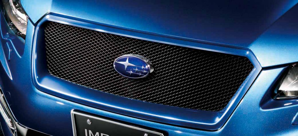 subaru-pleasure-and-mel-impreza-sport-hybrid-launched-the-fun-to-drive20150619-3-min