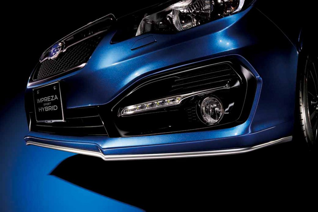 subaru-pleasure-and-mel-impreza-sport-hybrid-launched-the-fun-to-drive20150619-5-min