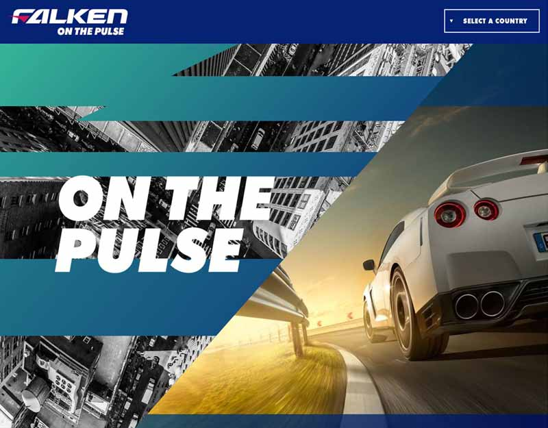 sumitomo-rubber-industries-and-opened-a-falken-global-web-site20150611-1