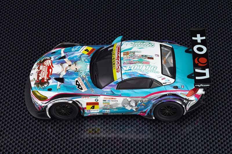 super-gt2014-gt300-champion-good-smile-hatsune-miku-bmw-is-in-minicar20150610-1-min