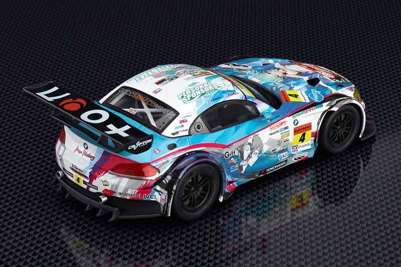 super-gt2014-gt300-champion-good-smile-hatsune-miku-bmw-is-in-minicar20150610-2-min
