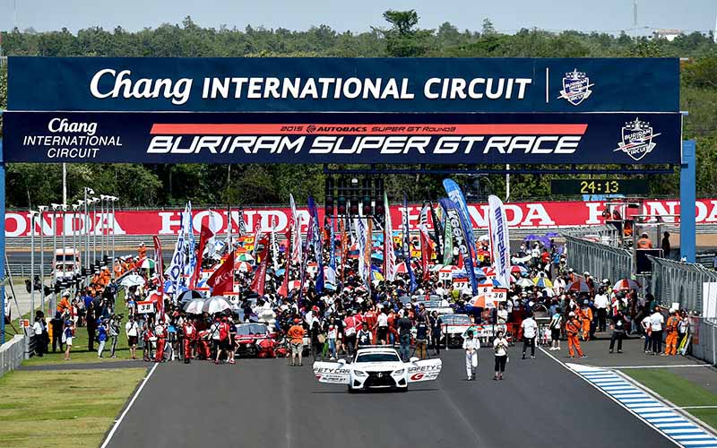 super-gt300-third-round-thailand-b-max-nddp-gt-r-has-won-consecutive-at-where-she20150622-2-min