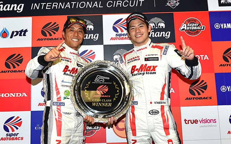super-gt300-third-round-thailand-b-max-nddp-gt-r-has-won-consecutive-at-where-she20150622-6-min