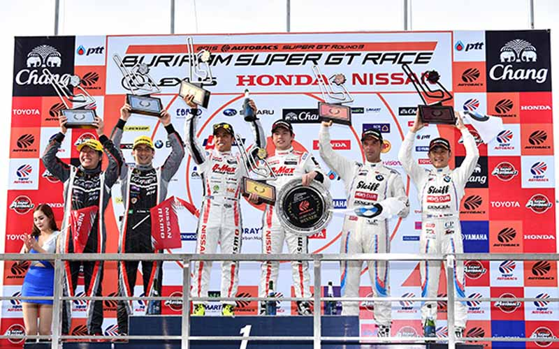 super-gt300-third-round-thailand-b-max-nddp-gt-r-has-won-consecutive-at-where-she20150622-7-min