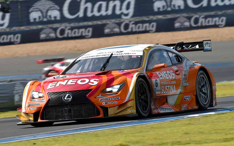 super-gt500-third-round-thailand-s-road-mola-gt-r-3-years-crowned20150622-3-min