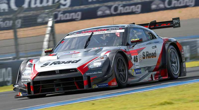 super-gt500-third-round-thailand-s-road-mola-gt-r-3-years-crowned20150622-4-min