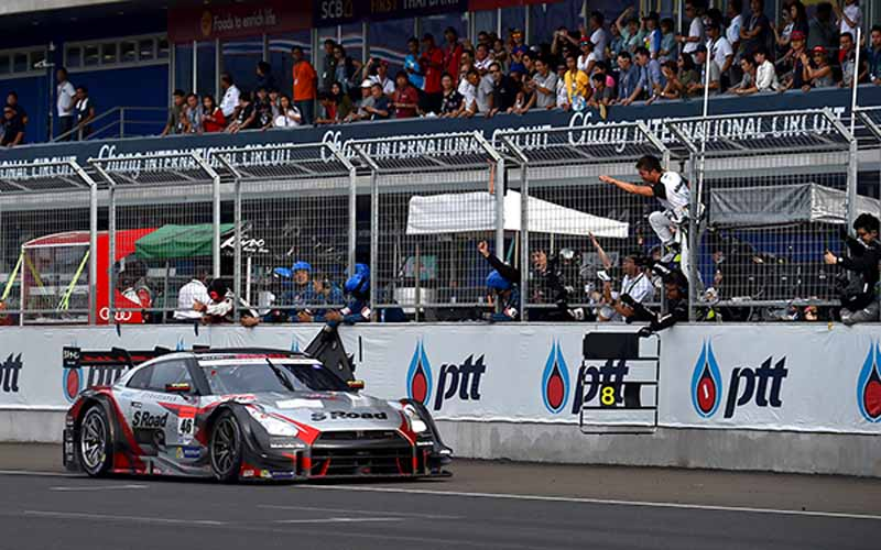 super-gt500-third-round-thailand-s-road-mola-gt-r-3-years-crowned20150622-5-min