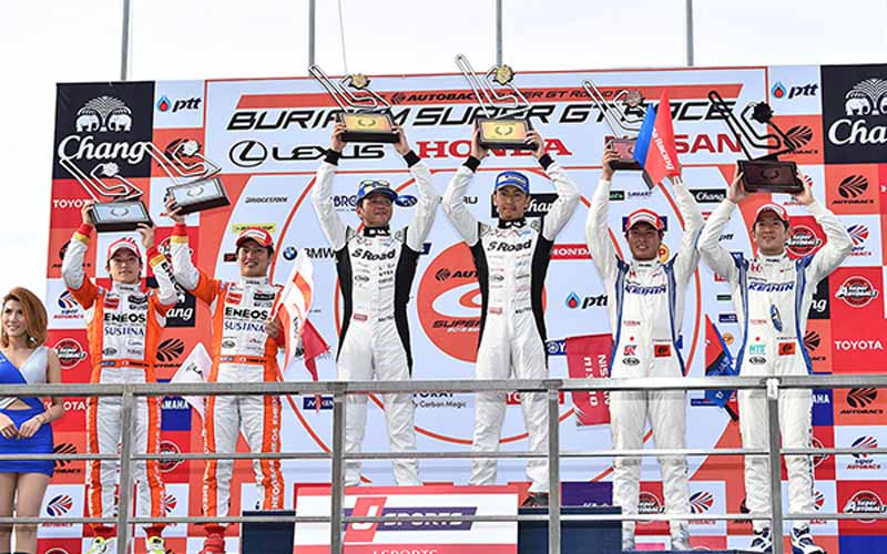 super-gt500-third-round-thailand-s-road-mola-gt-r-3-years-crowned20150622-6-min