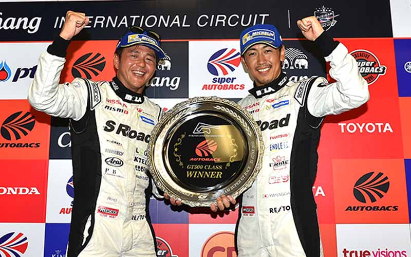 super-gt500-third-round-thailand-s-road-mola-gt-r-3-years-crowned20150622-7-min