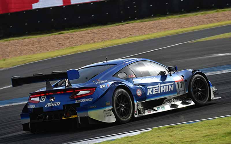 super-gt500-third-round-thailand-s-road-mola-gt-r-3-years-crowned20150622-9-min