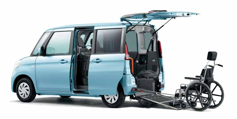 suzuki-and-add-a-wheelchair-move-vehicles-to-every-every-wagon-spacia20150525-2-min
