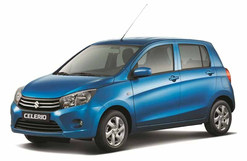 suzuki-has-developed-a-two-cylinder-0-8l-diesel-engine-and-put-in-india20150603-2-min