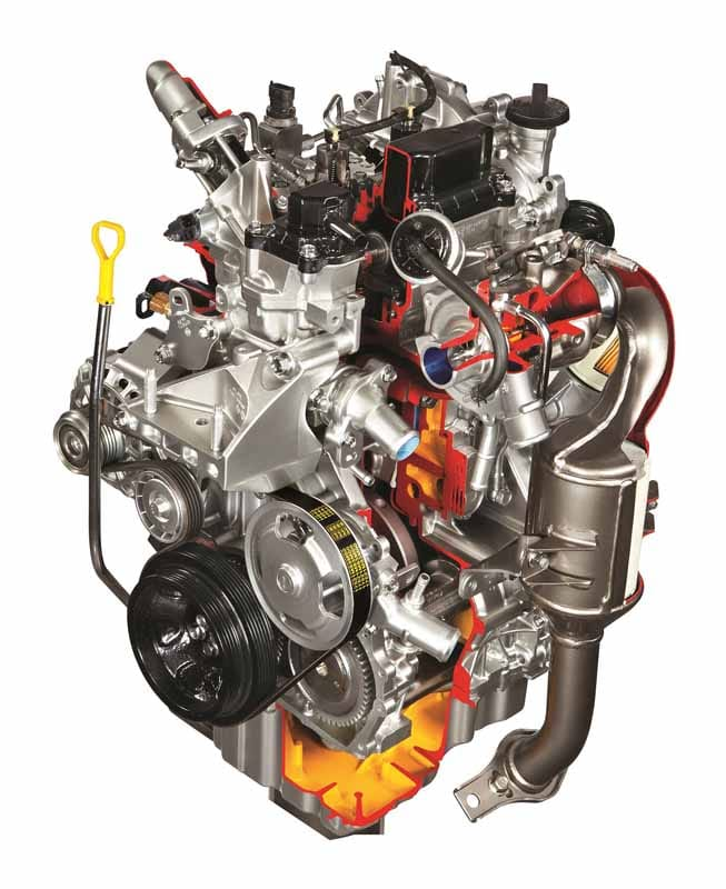 suzuki-has-developed-a-two-cylinder-0-8l-diesel-engine-and-put-in-india20150603-3-min