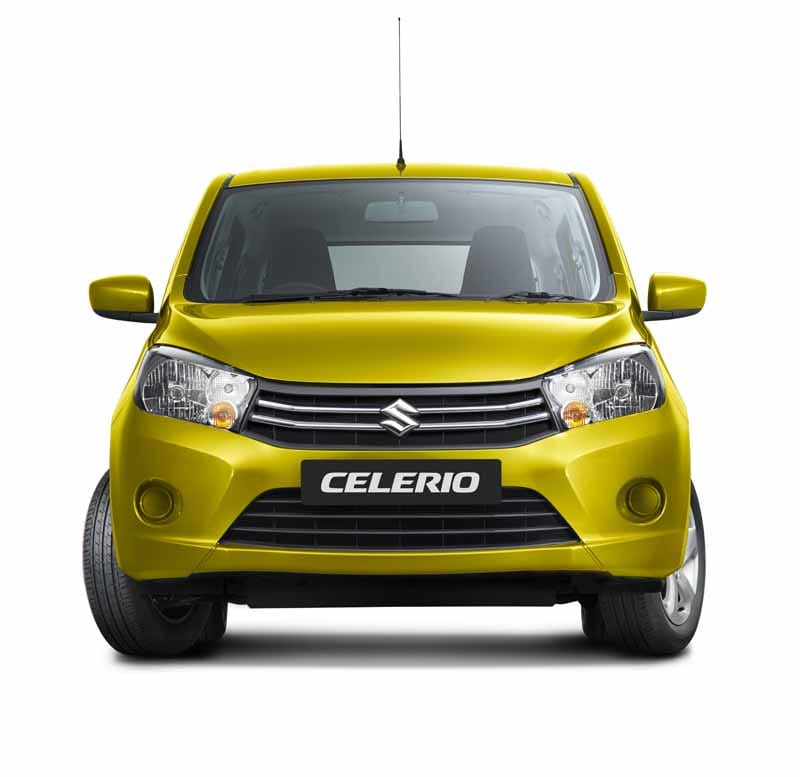 suzuki-has-developed-a-two-cylinder-0-8l-diesel-engine-and-put-in-india20150603-4-min