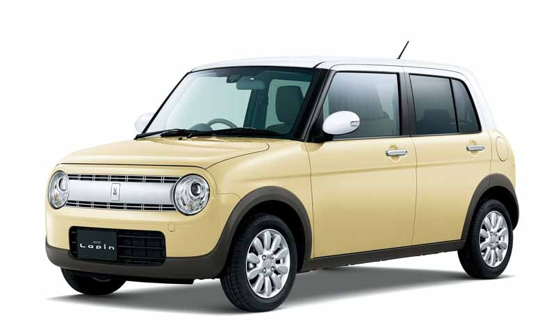 suzuki-launched-the-new-mini-passenger-car-alto-lapin-20150603-11-min