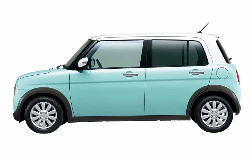 suzuki-launched-the-new-mini-passenger-car-alto-lapin-20150603-14-min