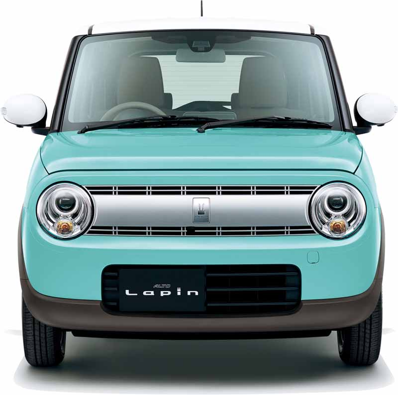 suzuki-launched-the-new-mini-passenger-car-alto-lapin-20150603-18-min